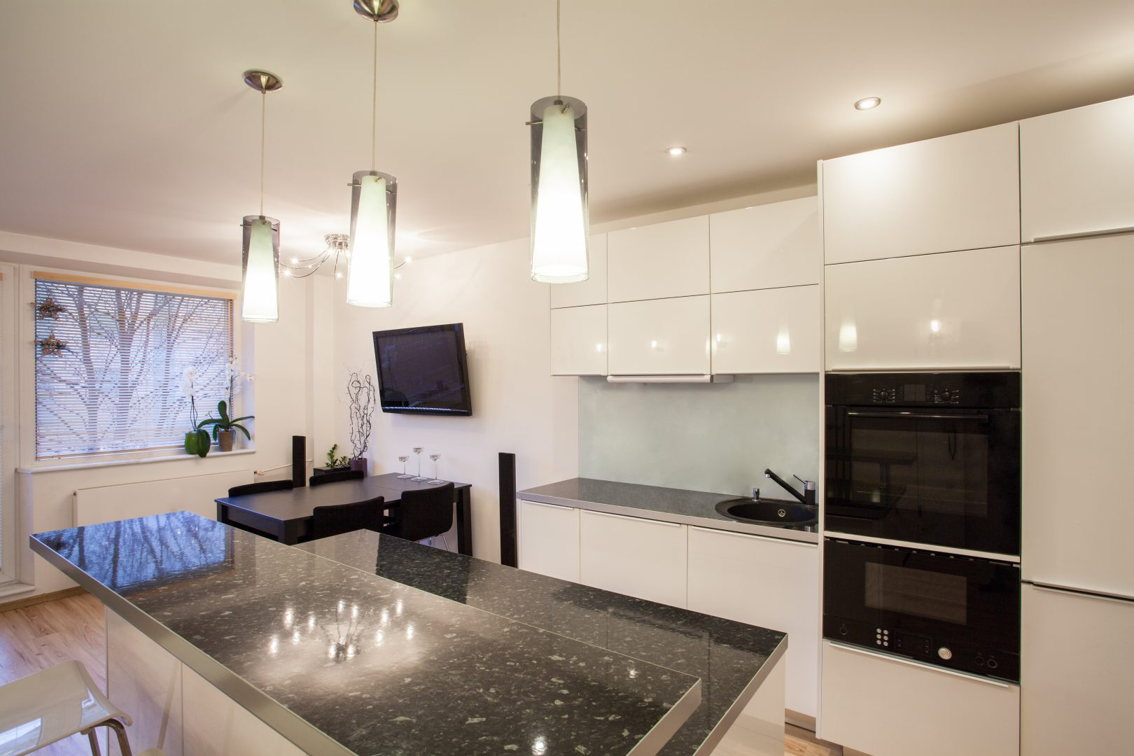 Electricians in Beckenham